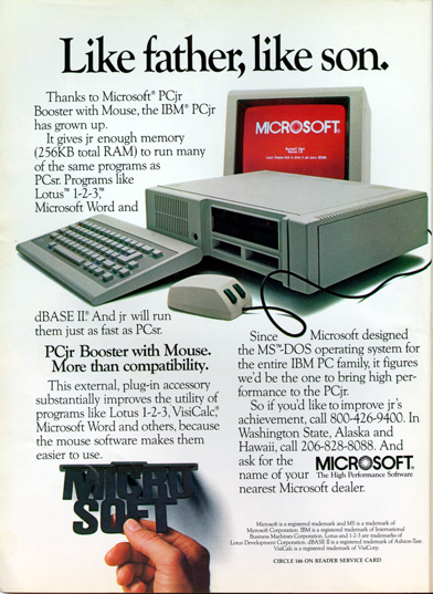 Microsoft_Booster_ad
