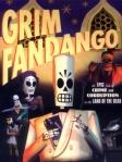 grim-fandango-box-2