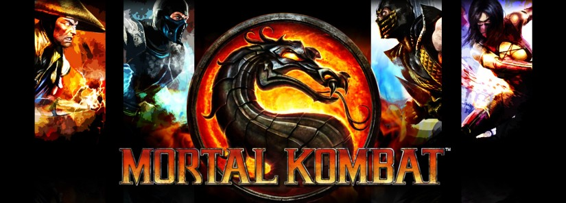 free-mortal-kombat-wallpaper-24102-24764-hd-wallpapers